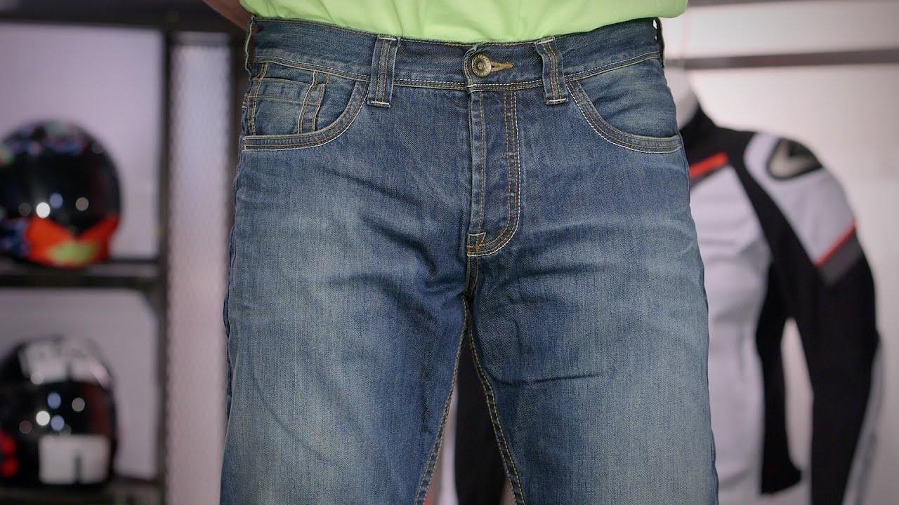 rokker rebel jeans review at youtube. Black Bedroom Furniture Sets. Home Design Ideas