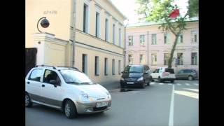 Daewoo Matiz / Тест-драйв народных АВТО