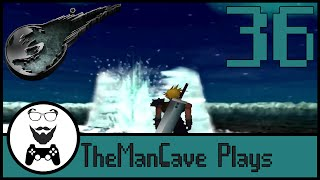 """The Crater 