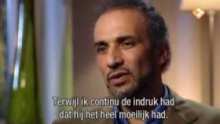 Interview met Tariq Ramadan 05/01/2009 (4)