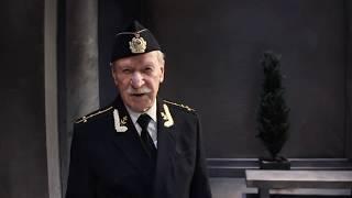 Капитан Иван Краско