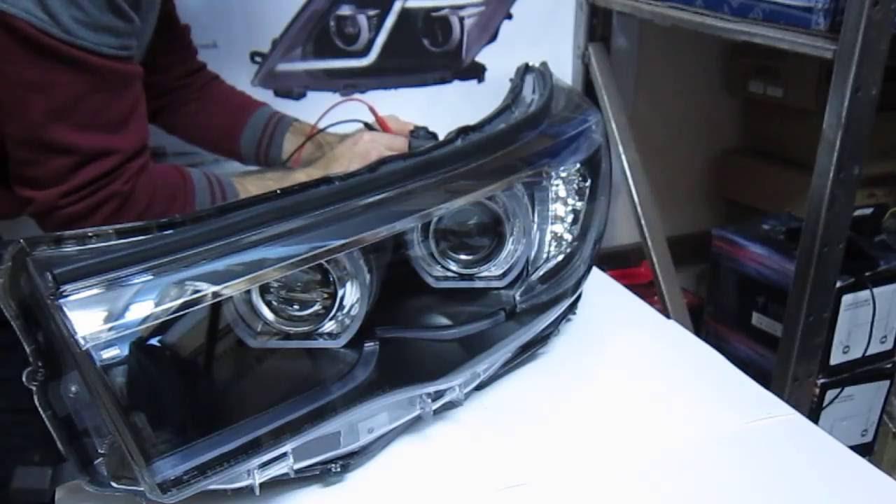 Механические средства защиты · головные устройства · чип-ключи · ксенон · парковочные радары · замена стекол · материалы для шумоизоляции.