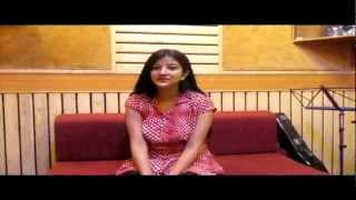 "Amazing singing - talented singer Supriya Pathak ""hindi latest songs hits"" new latest mp3"
