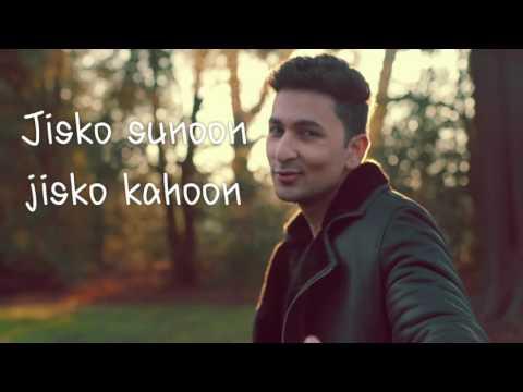 Bollywood Medley Part 4 Zack Knight Lyrics with English Translations HD