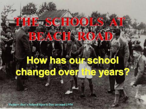 The Schools at Beach Road (pre dvd cut)