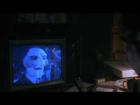 Трейлер Крик 4 смотреть онлайн