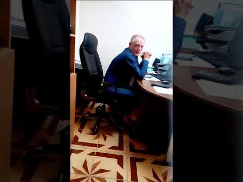 ЖКХ. Тсж Чкалова 250, г.Екатеринбург. Гусев и КО. Более 6 лет не подписан договор, ст.38.2, 162 ЖК
