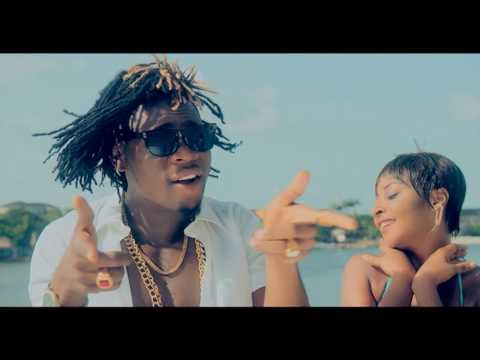 Charass - Eziokwu (Official Video)