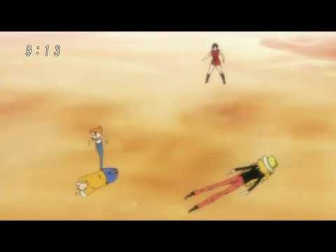 Dbz - Let the bodies hit a floor from YouTube · Duration:  2 minutes 47 seconds