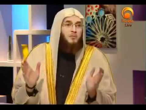 Celebrating Shab e Meraj In Islam? 27th of Rajab