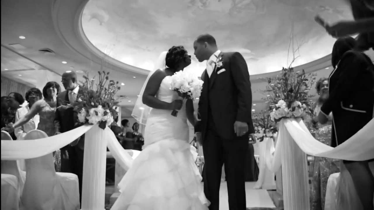 Gretchen Zamarr Miami Beach Resort Spa Wedding Videographers