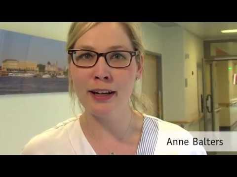 Pflege In Der Onkologie