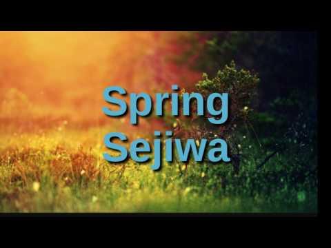 Spring - Sejiwa