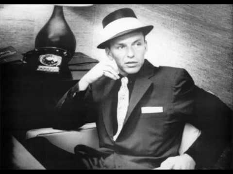 Frank Sinatra's