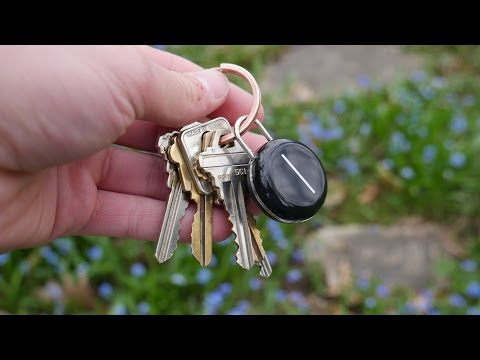 Orbit Key Finder Actionnews Abc Action News Santa Barbara
