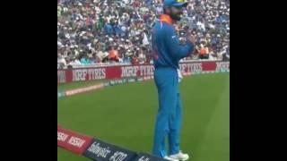 Kohli match time sound