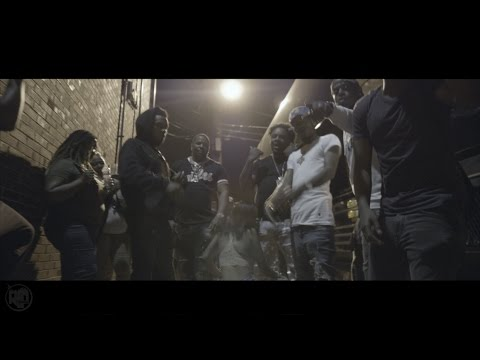 Video: Big Kuntry King - Bosses