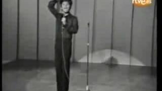 Raphael - Mintiendo y Riendo (en vivo, 1969)