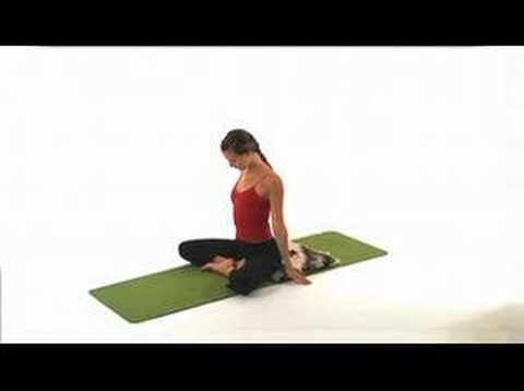 Yoga Dvd Yoga Gentle Practice By Real Bodywork Youtube
