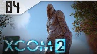 XCOM 2 Part 4 - Let