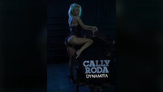 Cally Roda - Dynamita (Official Video)