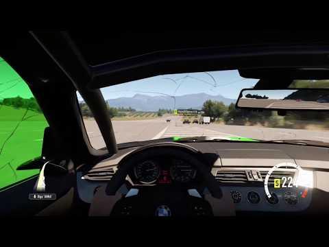 Forza Horizon 2 - Streaming Windows 10 + Playlist Forza Horizon 1