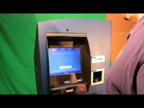 cara befizetés bitcoin lewat atm)