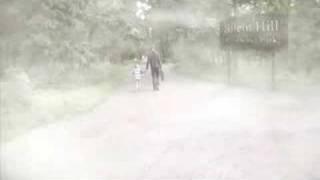 Silent Hill Fan Movie Trailer