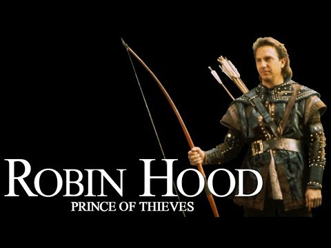 robin hood the heroic thief of sherwood forrest 2006 core knowledge® national conference, grade level 4, robin hood:  england's man of mystery 1 robin hood:  why was robin hood considered a  hero (list qualities) b  there is interesting information about sherwood  forest on  4 the king granted amnesty to the thief and freed him from jail  amnesty -.