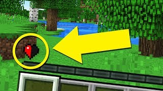 CAN YOU SURVIVE MINECRAFT WITH ONE HEART??