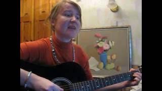 Детская песня Салочки. Автор Олеся Хлевная и Анатолий Плотников