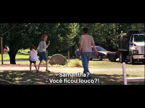 Trailer do filme O Abrigo