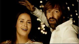 Jesus Og Josefine (Officiel musikvideo fra Julekalenderen Jesus og Josefine)