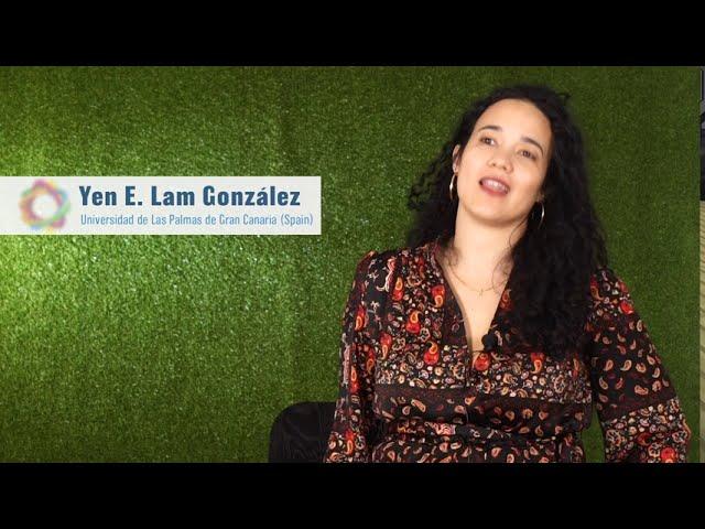 What is Soclimpact? Yen E. Lam González (ULPGC, Spain)