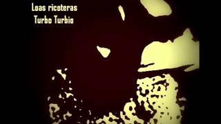 Pool, averna y papusa (cover de Los redondos por Turbo Turbio)