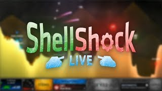 DON'T DO IT!!! | TAKE THEM OUT!!! (Shellshock Live)