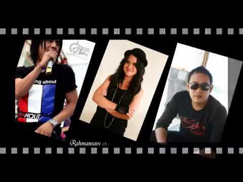 setia band   sholat malam   lirik   lagu baru religi Ramadhan 2014   YouTube