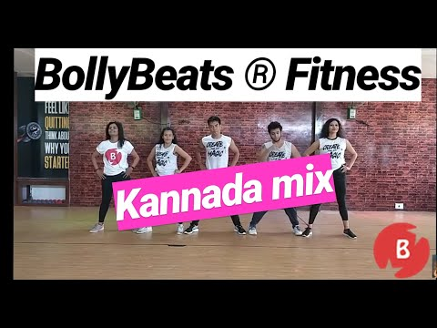 RETRO KANNADA SONGS BOLLYBEATS CHOREO DANCE ANIMATION ROHIT SAUD