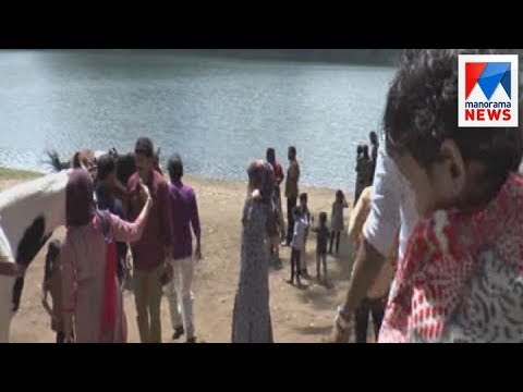 Lacks basic infrastructure facilities in Munnar Kundala  | Manorama News
