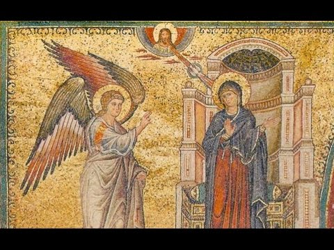 The redemption of Eve from YouTube · Duration:  13 minutes 42 seconds