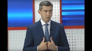 Контакт. Юрій Ткаченко