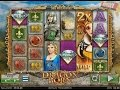 #DragonBornSlot - Free Games With 117649 Pay Lines!