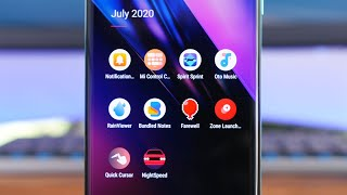 Top 10 Android Apps of July 2020!