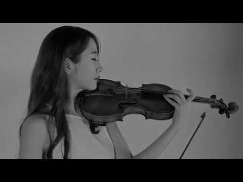 MV 6월June  정다운Daun Jeong 96kbps, Tchaikovsky The seasons : JuneBarcarolle
