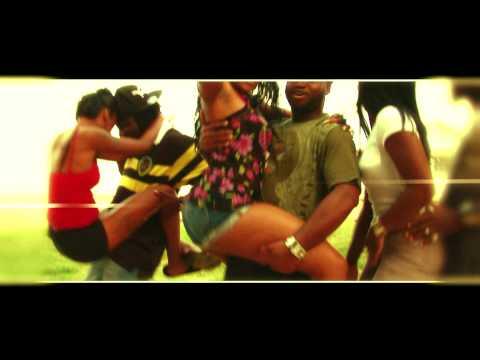 Gotaflika-Feelins-UnOfficial Music Video