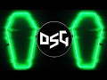 Zomboy Miles Away Soltan Remix mp3