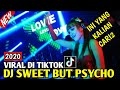 Dj Sweet But Psycho Viral Di Tiktok Full Bass Terbaru   Mp3 - Mp4 Download