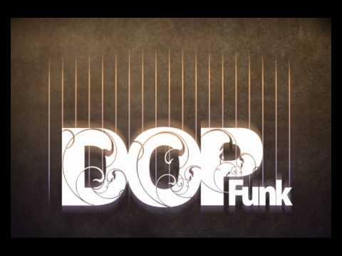 DOPFunk - Streetlife [Soul G-Funk Instrumental]