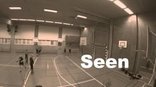 Huddinge Basket Damer