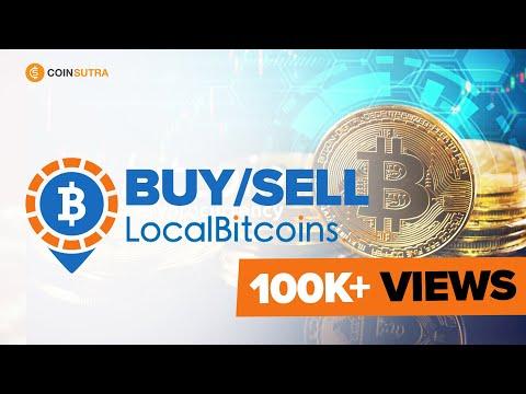 sell bitcoin mastercard